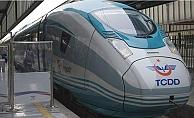 Avrupa'nın 6. Yüksek Hızlı Tren İşletmecisi Haline Geldik