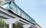 Metrodan Vadistanbul'a Havaraylı Ulaşım