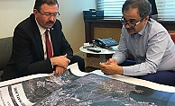 İstanbul ve Kocaeli metroları birleşecek