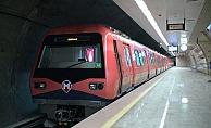 Metro ve tramvaylarda yerlilik şartı yüzde 51