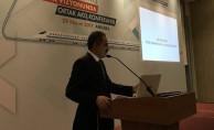 TCDD Taşımacılık Genel Müdürü Kurt: Demiryollarına Neşter Vuruldu