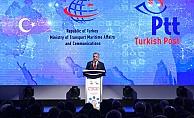 Türkiye'nin e-ticaret hedefi 50 milyar TL