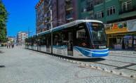 Kaliteli Toplu Taşımaya İlgi Artıyor! - Kocaeli Haberleri
