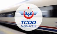TCDD Taşımacılık A.Ş.'den işçilik hizmeti alım ihalesi