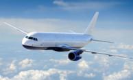 Son Dakika.. Zeytin Dalı Harekatı sivil uçuşları etkileyecek mi?