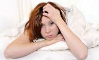 Yorgu uyanmanızın nedeni uyku apnesi olabilir