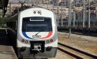 Başkentray Saatleri 2020 - Ankara Banliyö Tren Saatleri