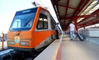 Adana'da YKS Öğrencilerine ve Görevlilere Ücretsiz Toplu Taşıma