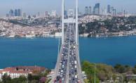 Bayramda 'Kamuya Bağlı' Köprü ve Otoyollar Ücretsiz!