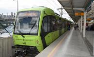 Bursa'da toplu taşıma bayramda ve YKS'de yüzde 50 indirimli