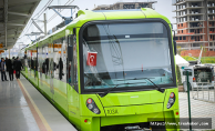Bursa'da YKS'ye Gireceklere 'Tüm Toplu Taşıma Araçları' Ücretsiz