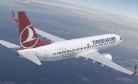İstanbul Yeni Havalimanı'nda İlk Tarifeli Uçuş Yarışı