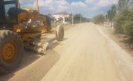 Kahramanmaraş Büyükşehir Demircilik Yolunda