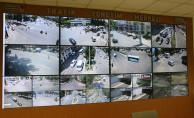 Kahramanmaraş Trafiğine 'Trafik Yönetim Merkezi'