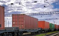 Kars-Iğdır-Aralık-Dilucu Demiryolu Projesi Start Alıyor