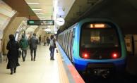 Pendik-Tuzla Metro Hattının Yapımı Yeniden Başlıyor