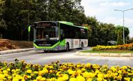 Sakarya'da Toplu Taşımaya YKS Ayarı