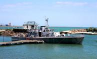 Savaş Gemisi Müze Oluyor