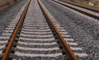 TCDD'nin Projeleri Kapsamında Acele Kamulaştırma Kararları