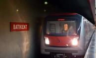 Ankara'ya 4 yeni metro hattı! Başkan Tuna Metro Projelerini Açıkladı
