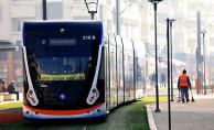 Antalya'da 15 Temmuz'da Toplu Ulaşım 13 Saat Ücretsiz