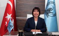 DHMİ Genel Müdürü Ocak'tan 15 Temmuz Demokrasi ve Milli Birlik Günü Mesajı