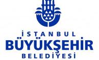 İBB İhale: Zeytinburnu Kazlıçeşme Marmaray İstasyonu Çevre Düzenleme İşleri