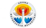 İhale İlanı : Adana Ulaşım Ana Planı Hazırlanması Danışmanlık Hizmet Alımı