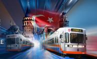 İstanbul Metrosu M1 Hattında Yerli Sinyalizasyon Sistemi Çalışmaları Başlıyor