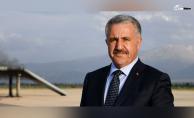İstanbul Yeni Havalimanı ile Bağlarımız Kuvvetlenecek