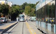 Konya'da 15 Temmuz'un yıldönümünde toplu ulaşım ücretsiz