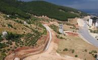 Kahramanmaraş'ta çevre yolu için protokol imzalandı