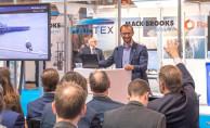 Railtex Fuarı 2019 Ray Dünyasını Bir Araya Getirecek