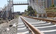 Samsun-Sivas Demiryolu Hattında Son Durum!