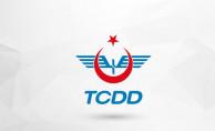 TCDD İşçi Alımı Duyurusu! Evrak Teslimi İçin Son Tarih 8 Ağustos 2018