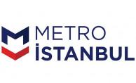 İstanbul Metro İhale : Tramvay Hatları Asfalt ve Plentmiks Serimi Yapım İşi