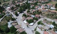 Turgutlu Yollarının Çehresi Büyükşehirle Değişti