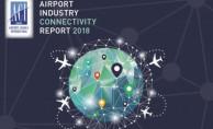 Türkiye Havayolu Bağlantılarıyla Avrupa'nın Zirvesinde