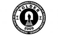 YOLDER'den Demiryolunda Yaşanan Olaylarla İlgili Açıklama