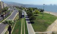 Körfezde Yolcu Taşımacılığına Tramvay Dopingi