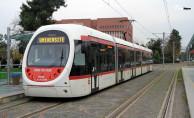 Samsunspor Taraftarına Müjde Tramvay Bugün Ücretsiz