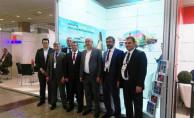 3. AR-GE İnovasyon Zirvesi ve Sergisi, İstanbul'da Gerçekleşti