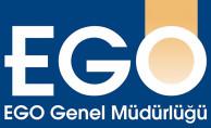 EGO İhale : Ankara Metro İşletmesi Atölye ve İdari Binanın Isıtılması Yapım İşi