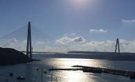 Köprülerdeki Milyonluk Kaybı Sayıştay Denetimi Ortaya Çıkardı