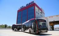 Elazığ'da Ulaşımda Devrim Gibi Yenilikler
