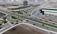 Kayseri Terminal Kavşağı: Kesintisiz Trafiğin Yeni Halkası