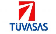 TÜVASAŞ'tan İşyeri Hekimi ve Ambulans Şoförü İhalesi