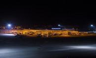Antalya Havalimanı, Avrupa'da ilk sırada