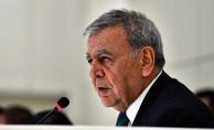 Başkan Kocaoğlu İZBAN grevinde TCDD'yi öne çıkarmasının nedenini açıkladı
