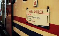 Doğu Ekspresi Sorularına, TCDD Taşımacılık Cevap Verdi